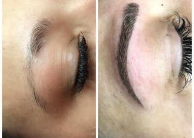 Microblading-Wien-1040