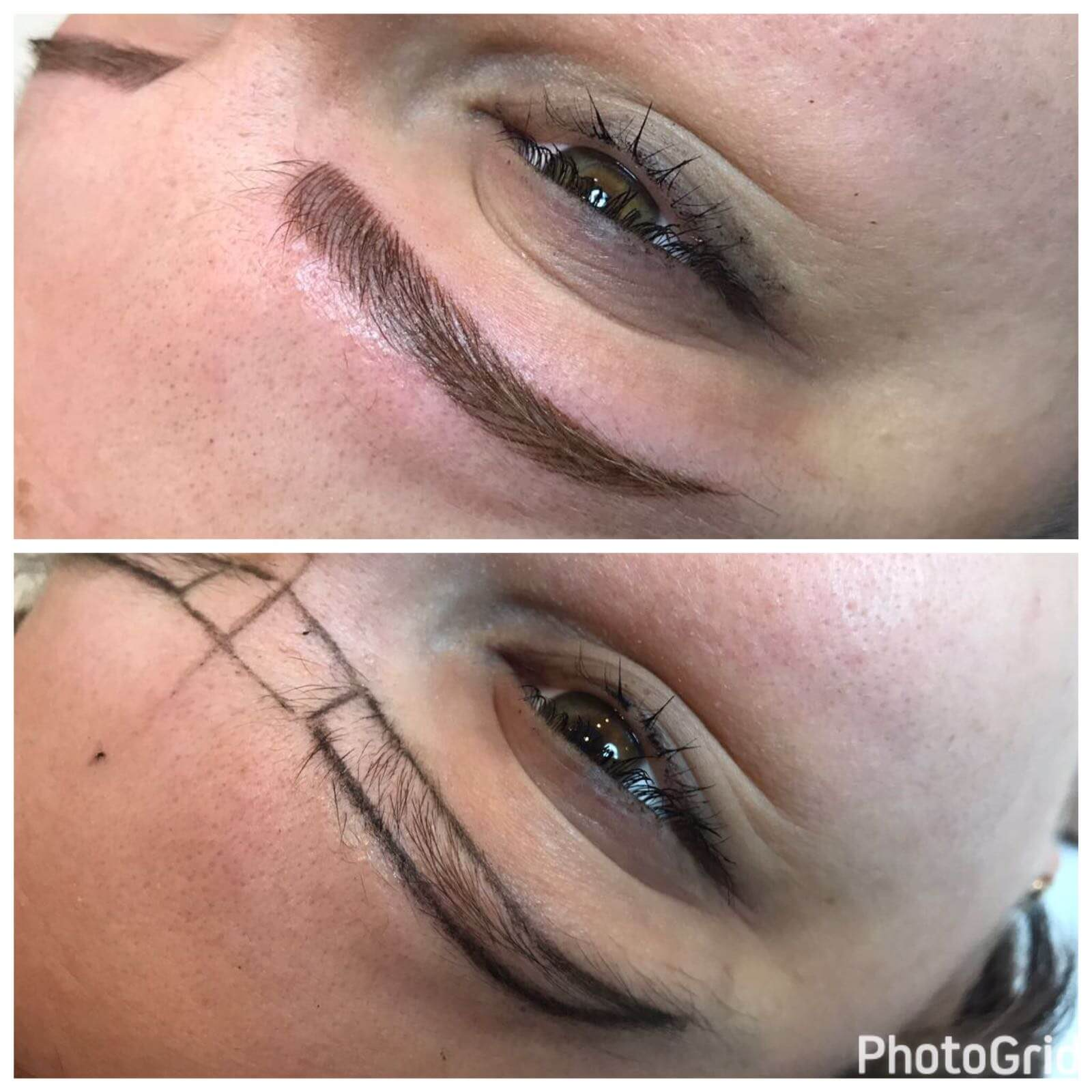 microblading in wien