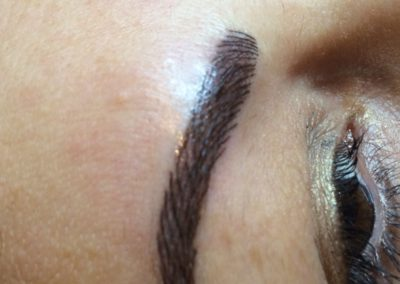 microblading-wien