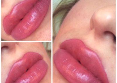 lippen1