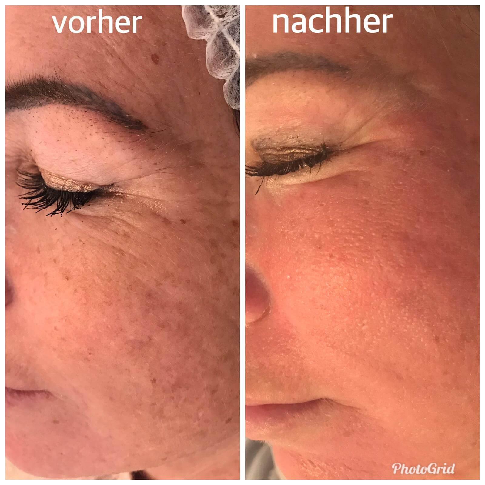 permanent make up augenbrauen wien