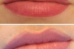 permanent-make-up-wien-lippen