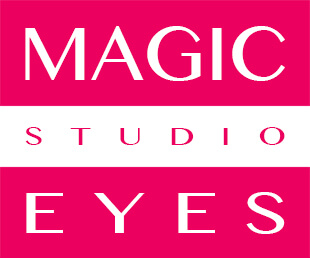Studio Magic Eyes