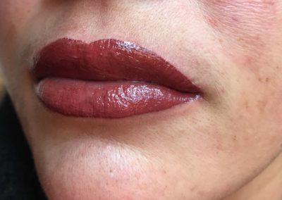 Permanent-Make-Up-Vorher-Nachher1