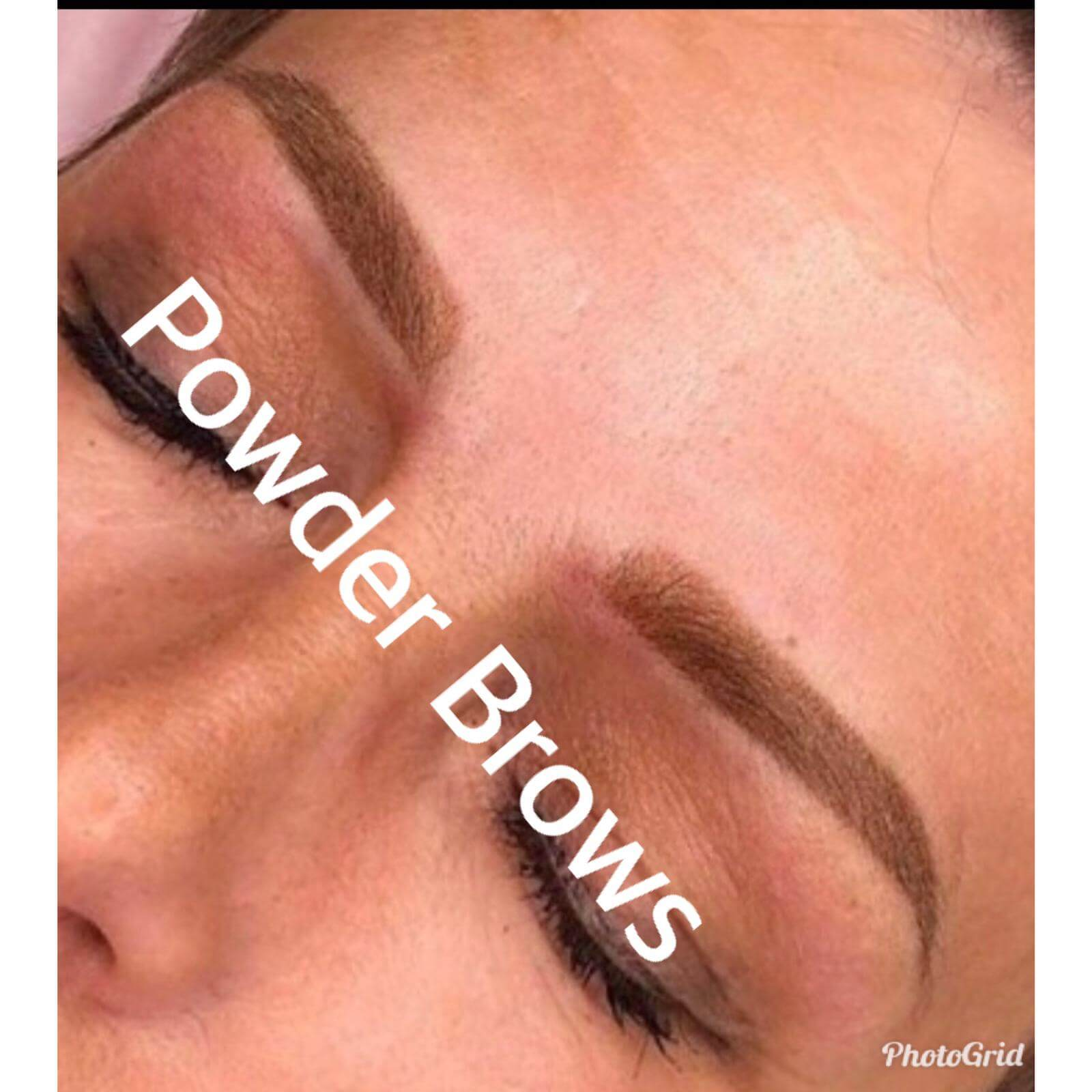 powder brows wien 1040