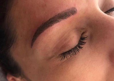 Microblading wien140